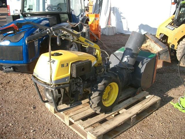 Vendita trattori agricoli usati agriver sas arcole for Romana diesel trattori usati