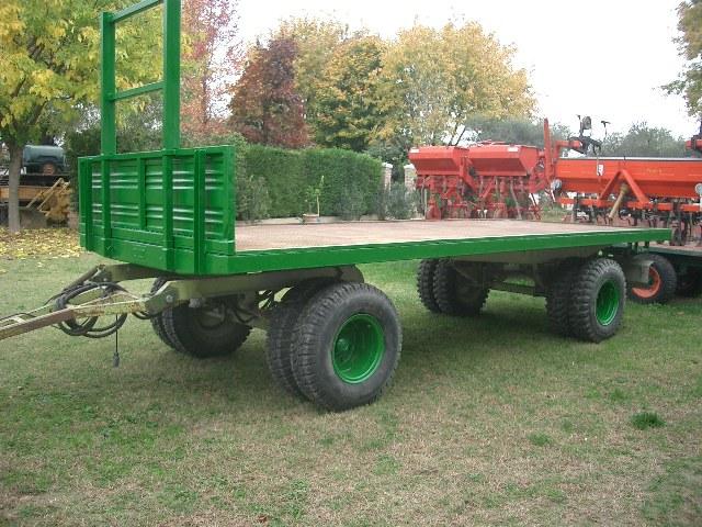 Vendita attrezzature agricole usate agriver sas arcole for Vigolo macchine agricole